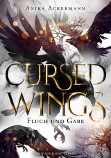 Cover-Bild Cursed Wings