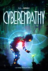 Cover-Bild Cyberempathy