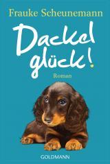 Cover-Bild Dackelglück