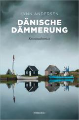 Cover-Bild Dänische Dämmerung