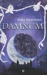 Cover-Bild Damnum