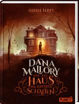 Cover-Bild Dana Mallory