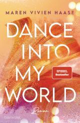 Cover-Bild Dance into my World