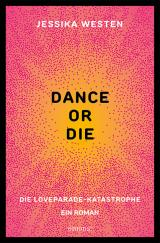 Cover-Bild DANCE OR DIE