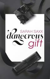 Cover-Bild Dangerous gift