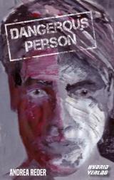 Cover-Bild Dangerous Person