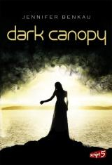 Cover-Bild Dark Canopy