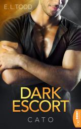 Cover-Bild Dark Escort