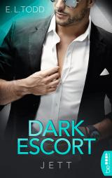 Cover-Bild Dark Escort