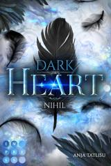 Cover-Bild Dark Heart 1: Nihil