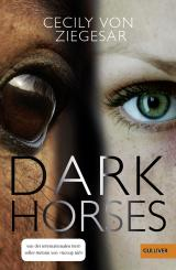 Cover-Bild Dark Horses