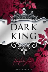 Cover-Bild Dark King