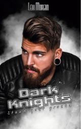 Cover-Bild Dark Knights
