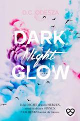 Cover-Bild DARK Night GLOW