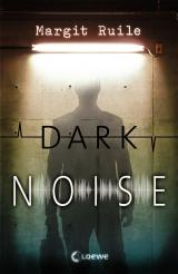 Cover-Bild Dark Noise