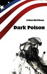 Cover-Bild Dark Poison
