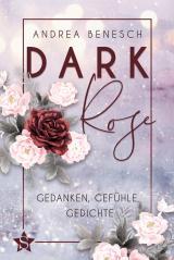 Cover-Bild DARK ROSE