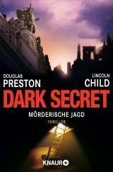 Cover-Bild Dark Secret