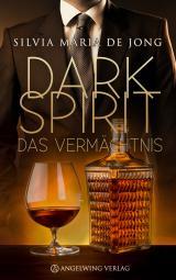 Cover-Bild Dark Spirit