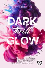 Cover-Bild DARK Thrill GLOW