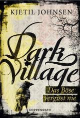 Cover-Bild Dark Village - Band 1