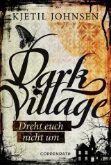 Cover-Bild Dark Village - Band 2