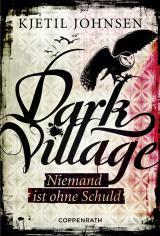 Cover-Bild Dark Village - Band 3