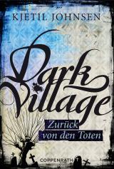 Cover-Bild Dark Village - Band 4