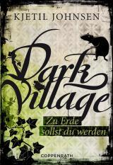 Cover-Bild Dark Village - Band 5
