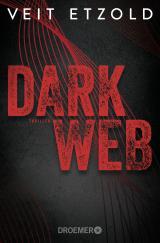 Cover-Bild Dark Web