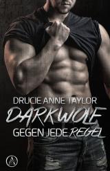 Cover-Bild Dark Wolf