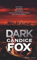Cover-Bild Dark