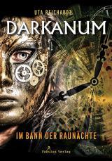 Cover-Bild Darkanum