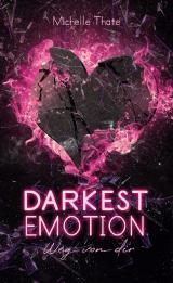 Cover-Bild Darkest Emotion