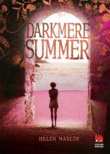 Cover-Bild Darkmere Summer