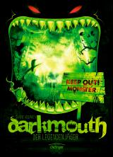 Cover-Bild Darkmouth 1