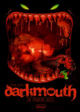 Cover-Bild Darkmouth 2