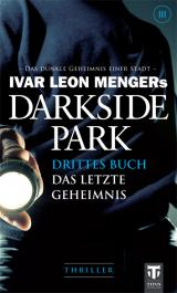 Cover-Bild Darkside Park