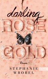 Cover-Bild Darling Rose Gold