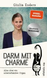 Cover-Bild Darm mit Charme