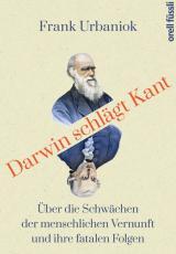 Cover-Bild Darwin schlägt Kant