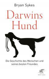 Cover-Bild Darwins Hund