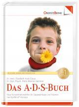 Cover-Bild Das ADS-Buch