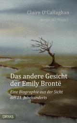 Cover-Bild Das andere Gesicht der Emily Brontë