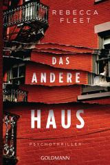 Cover-Bild Das andere Haus