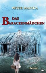 Cover-Bild Das Barackenmädchen