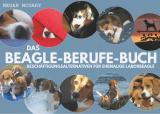 Cover-Bild Das Beagle-Berufe-Buch