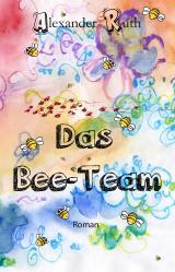Cover-Bild Das Bee-Team