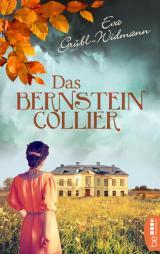 Cover-Bild Das Bernsteincollier