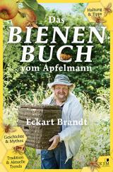 Cover-Bild Das Bienenbuch vom Apfelmann